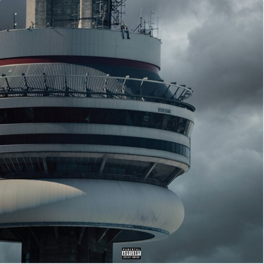 Drake - View from the 6 copy