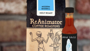 modern_baseball_hot_sauce_coffee_h_0516