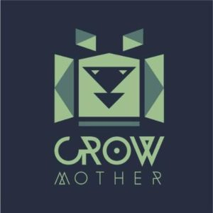Crow Mother