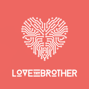 Love Thy Brother