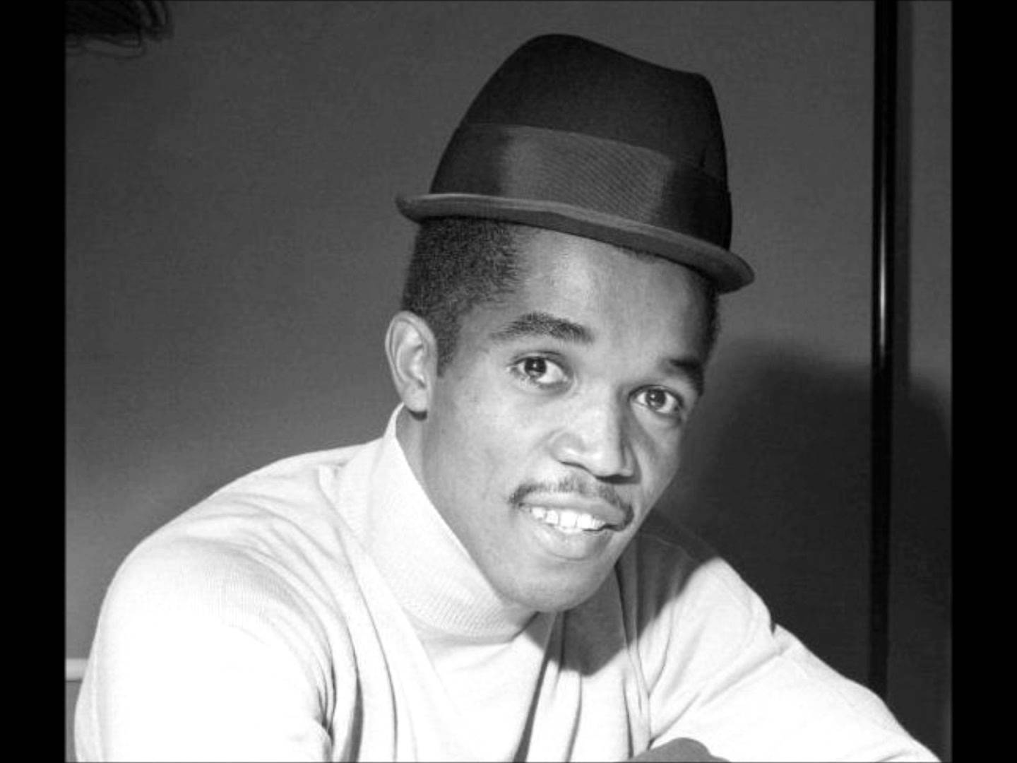 http://ajournalofmusicalthings.com/wp-content/uploads/2016/09/Prince-Buster.jpg