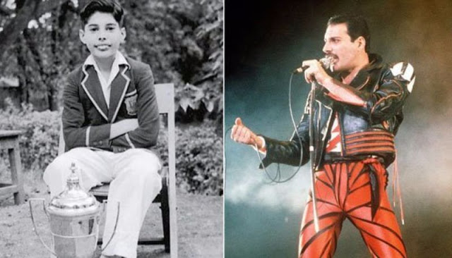 freddie-mercury-now-and-then