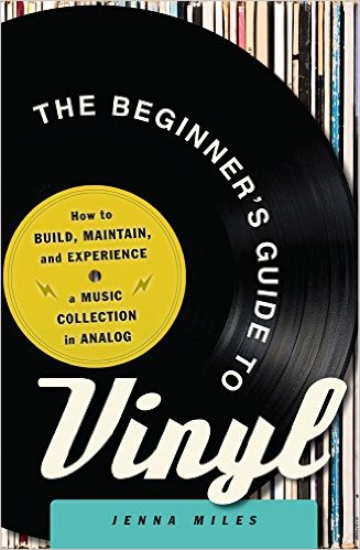 a-beginners-guide-to-vinyl-jenna-myles