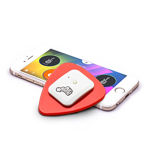 air-jamz-bluetooth-guitar-pick