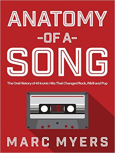 anatomy-of-a-song-marc-myers