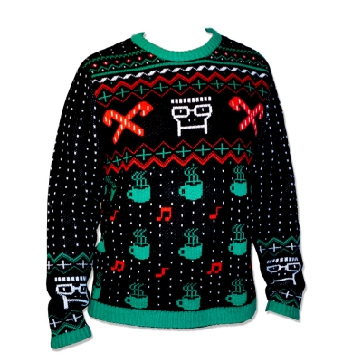 descendent-xmas-sweater