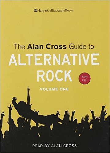 guide-to-alternative-rock-1