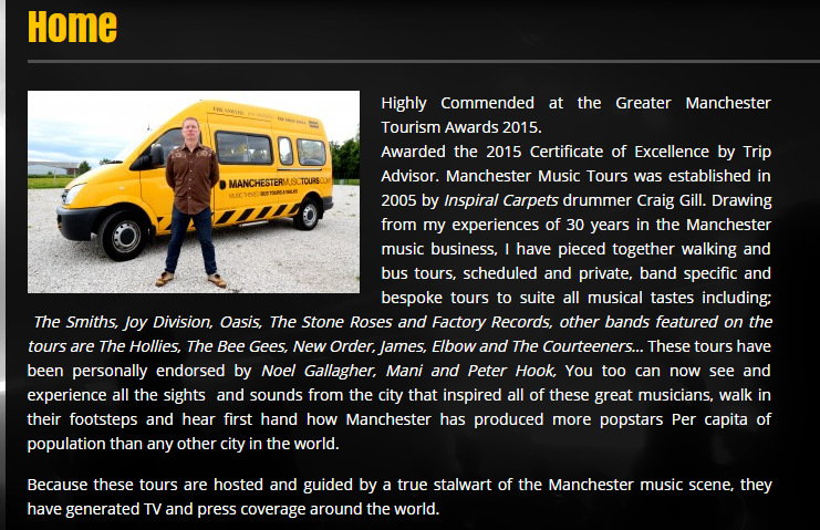 manchester-music-tours