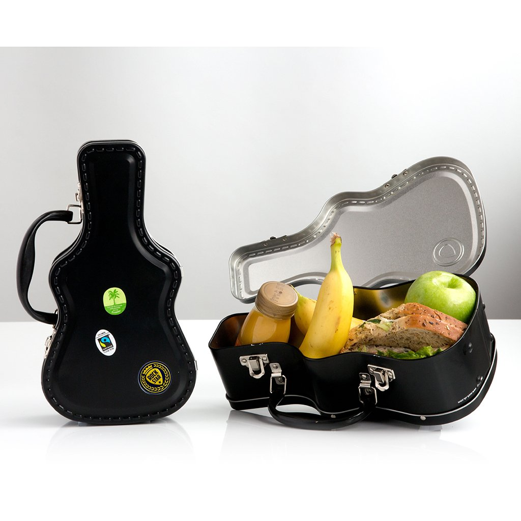 suck-uk-guitar-case-lunch-box-4995