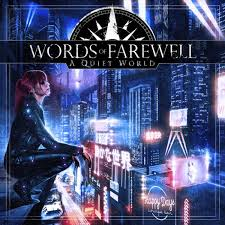 words-of-farewell