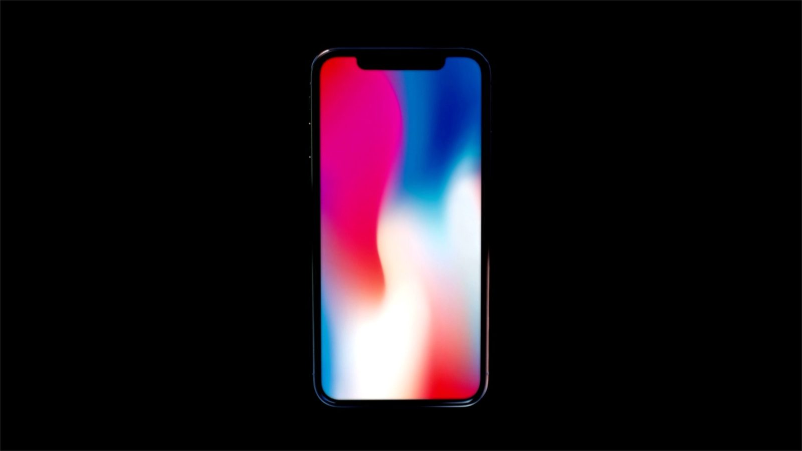 Rent An Iphone  For A Month