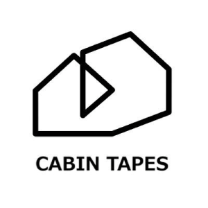 Cabin Tapes