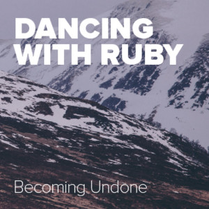 Dancing With Ruby