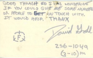 Dave Grohl Letter to Ian MacKaye copy