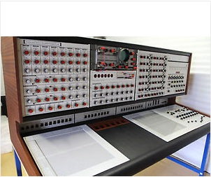 EMS Synthi 100 copy