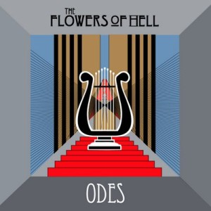 Flowers of Hell