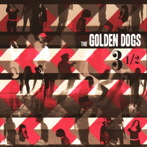 GoldenDogs-Cover-Web