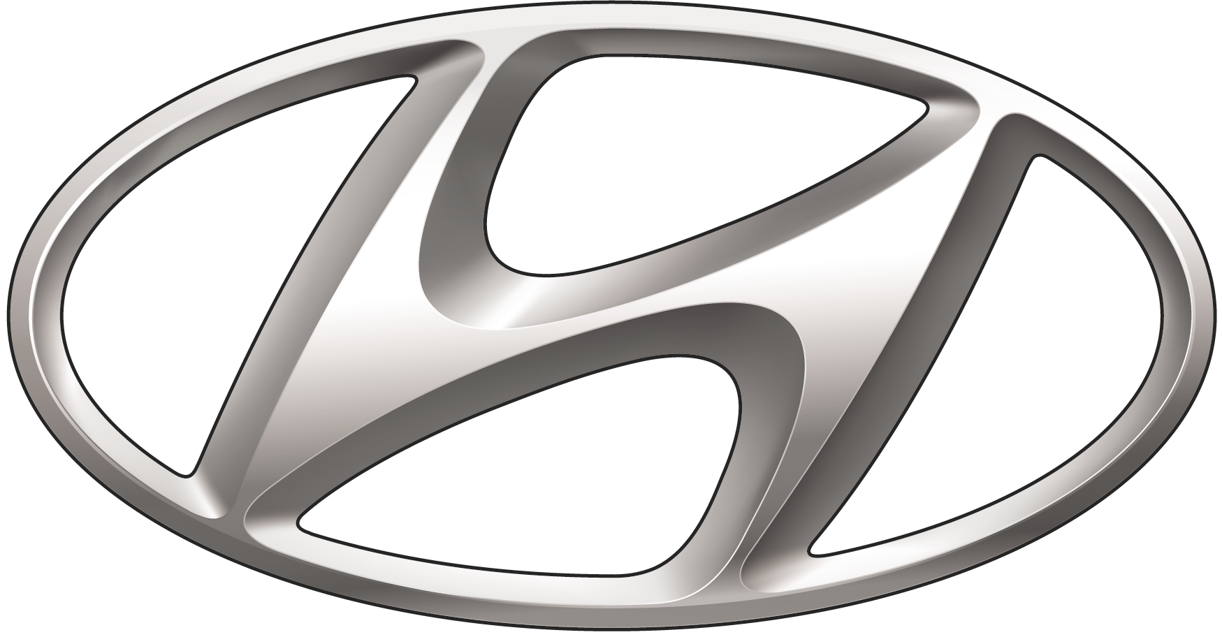 A Journal Of Musical Thingshere S A Review Of Hyundai S