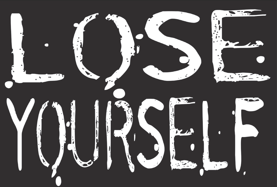musical analysis of lose yourself Listenonrepeat is the #1 site to repeat youtube videos discover new music you'll want to play on repeat and read thousands of exclusive video reviews.