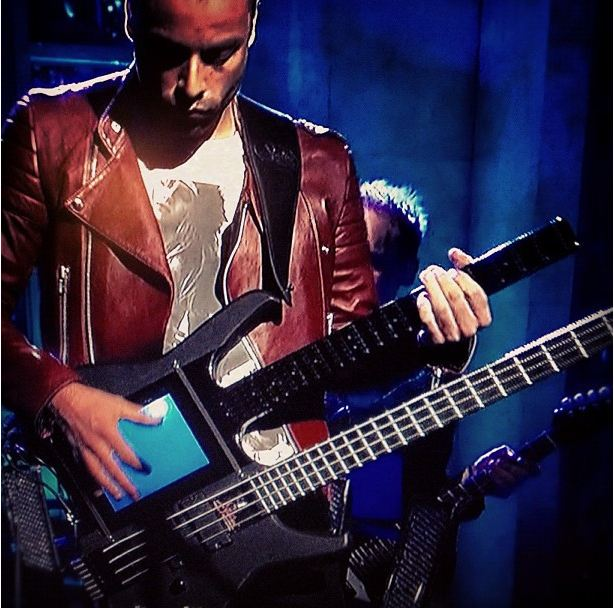 Image Result For Music Theory For Bass Player
