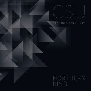 Northernkind