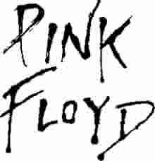 Question about logo : pinkfloyd