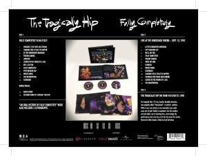 TH-deluxe-back-page copy