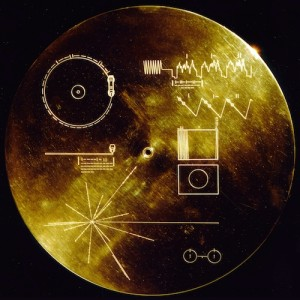 The_Sounds_of_Earth_Record_Cover_-_GPN-2000-001978