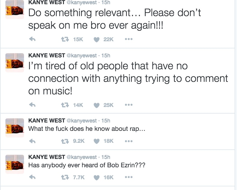 Yeezy vs Bob 2 copy