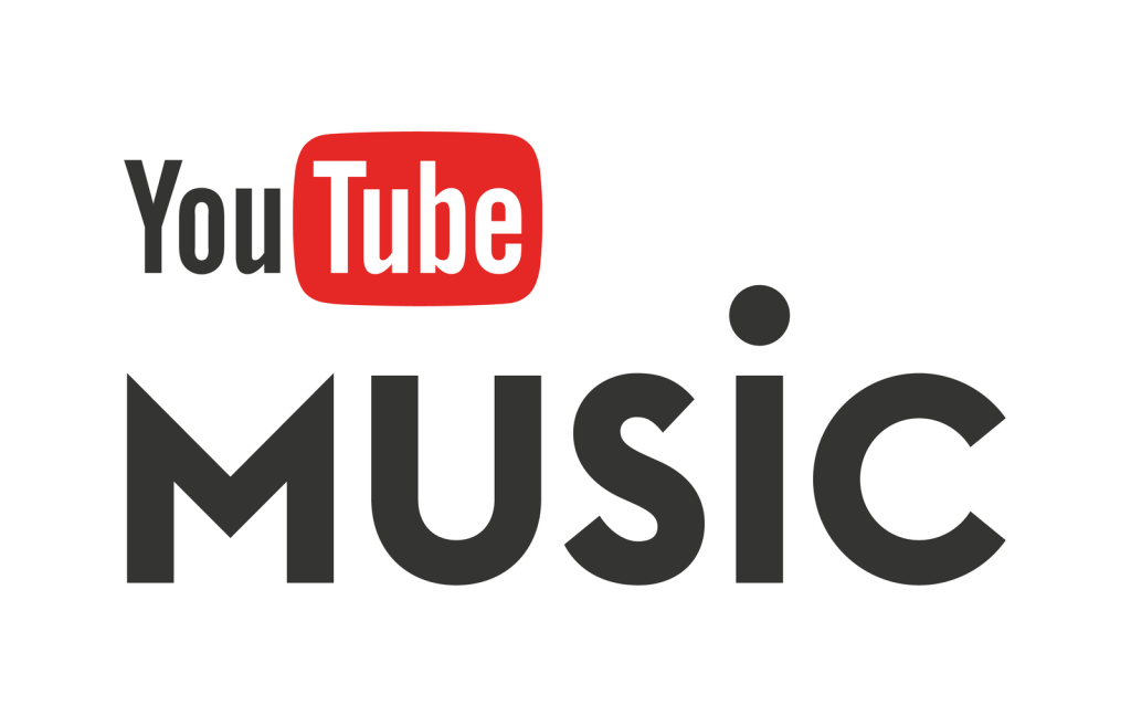 YouTube Music 1