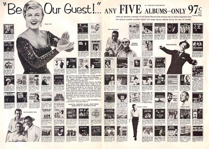 ad-1963-capitol-record-club-magazine