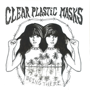 clear_plastic_masks_being_there