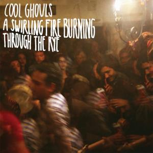 cool_ghouls_swirling_fire_albumart.182853.130426