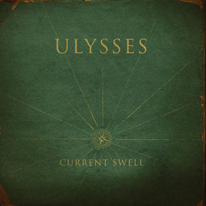 current-swell-ulysses