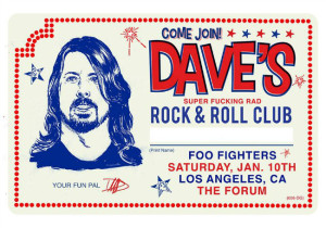 foo-fighters-grohl-birthday