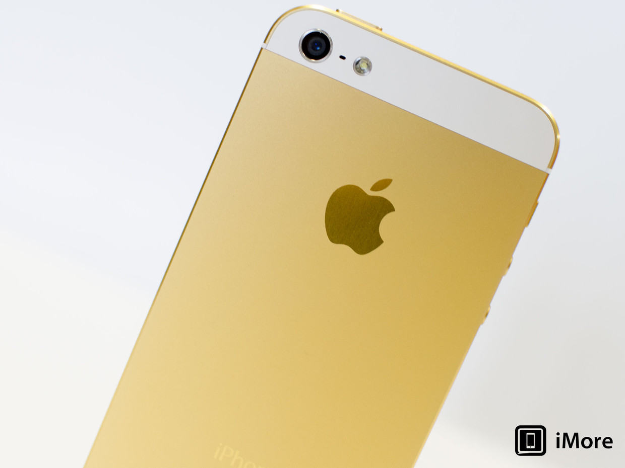 iphone 5s white and gold a journal of musical thingsgentleman bits can used to 3302