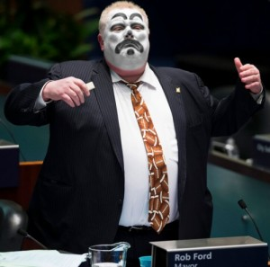 juggalo-ford