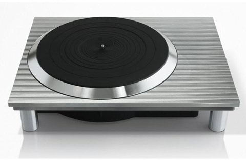 technics-turntable
