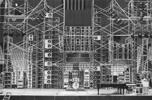 wall-of-sound2